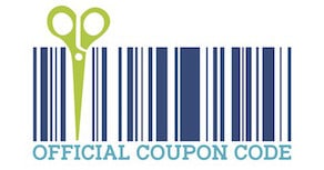 Official Coupon Code