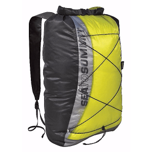 sea_to_summit_ultra-sil_daypack