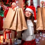 christmas_shopping