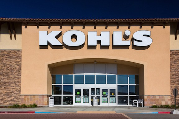 25 Tips & Tricks for Saving More when Shopping at Kohl's